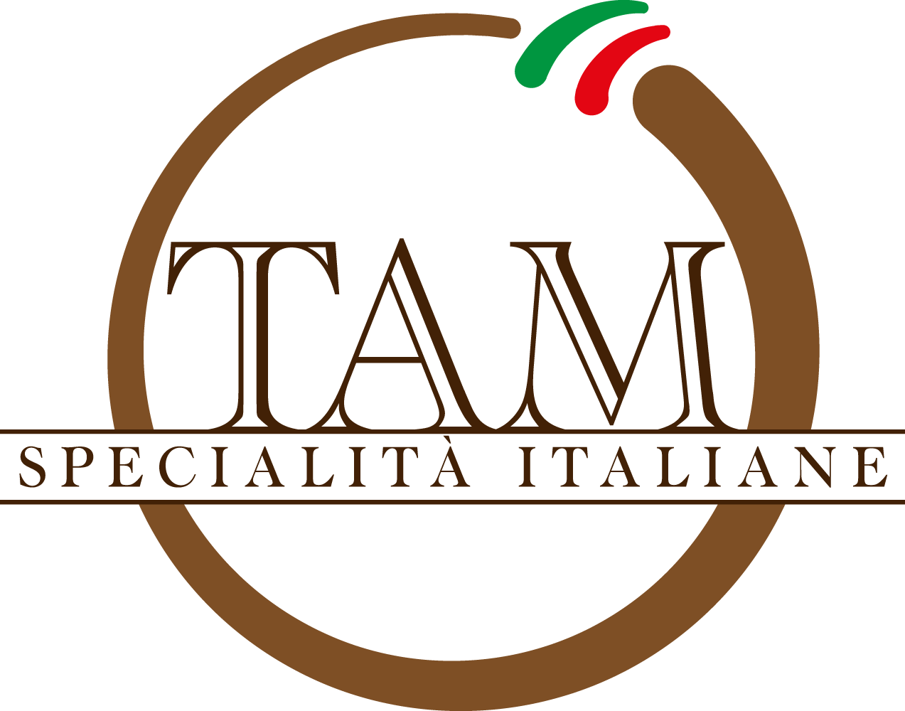 Tiramisu Academy Milano